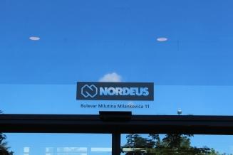 Nordeus (27)